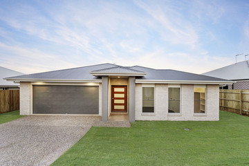 Recently Sold 53 Sanctuary Drive, CRANLEY, 4350, Queensland