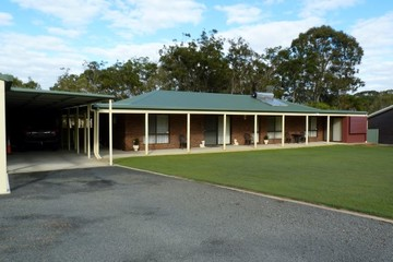Recently Sold 69 Wellington Crescent, WONDUNNA, 4655, Queensland