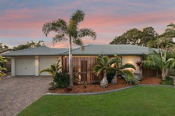 Recently Sold 14 Peate Court, KINGSCLIFF, 2487, New South Wales