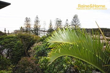 Recently Sold 2/28 Hungerford Lane, KINGSCLIFF, 2487, New South Wales