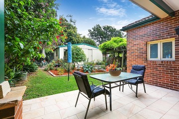 Recently Sold 6 Franklyn Street, CONCORD, 2137, New South Wales