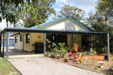 Recently Listed 15 Kevin Street, MACLEAY ISLAND, 4184, Queensland