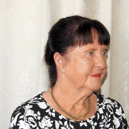 22.profile