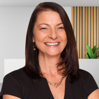 Katherine Lawson - New Business Manager
