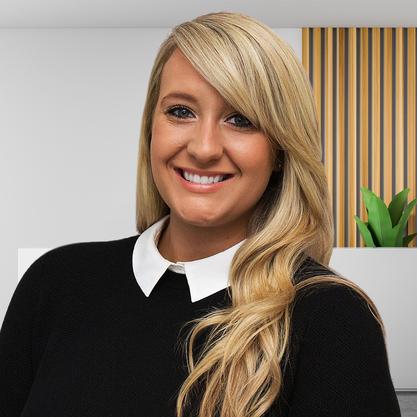 Olivia Kosta - Director-  L.R.E.A - Senior Property Manager