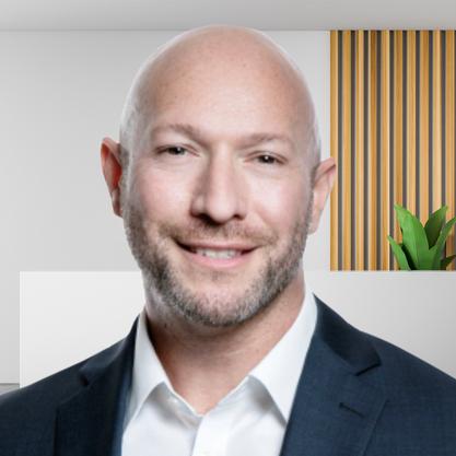 Jean-Michel Rudsdale - Licensed Real Estate Agent