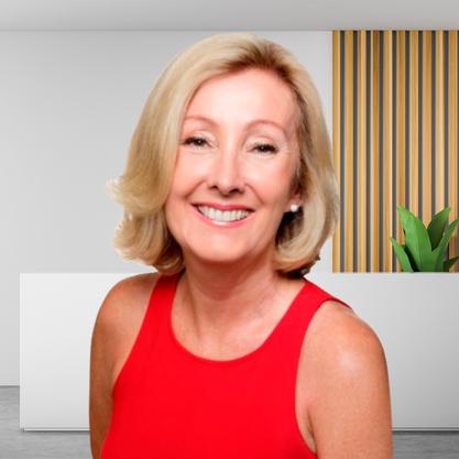 Ann Ramsay Arkins - Associate Director