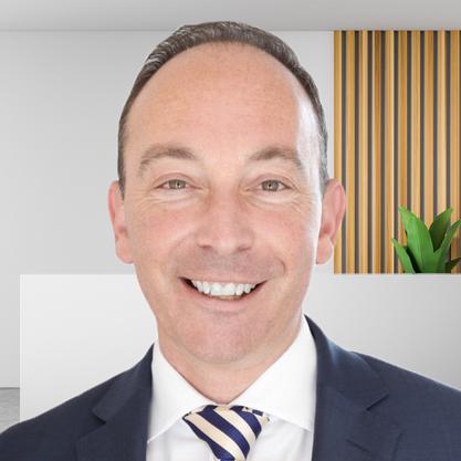 Paul Langsam - Associate Director