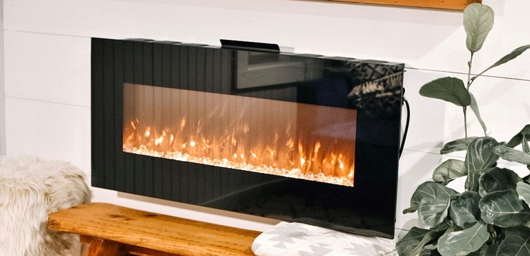 What are some cost-effective ways to warm my home warm this winter?