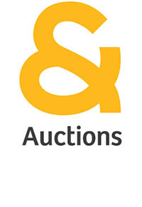 Raine & Horne Ocean Shores/Brunswick Heads - Auctions
