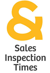 Raine & Horne Ocean Shores/Brunswick Heads - Sales Inspection Times