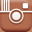 Raine & Horne Bexley Instagram