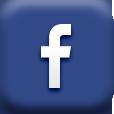 Raine & Horne Bexley Facebook