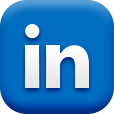 Follow Raine & Horne on LinkedIn!