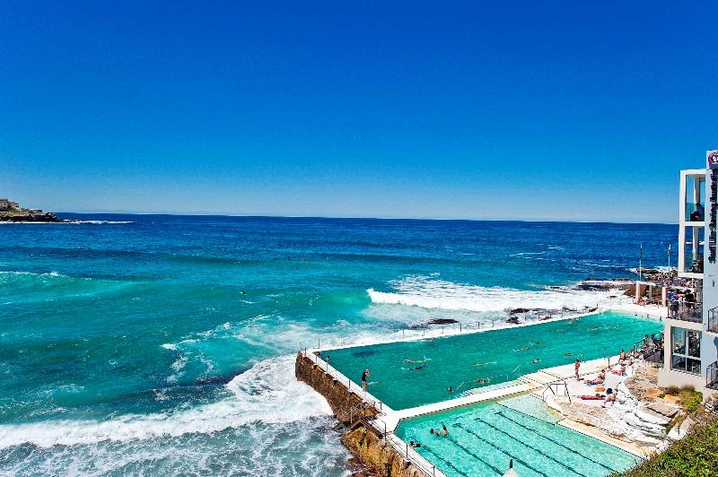 Bondi Beach Real Estate