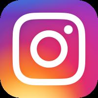 Toowoomba Instagram