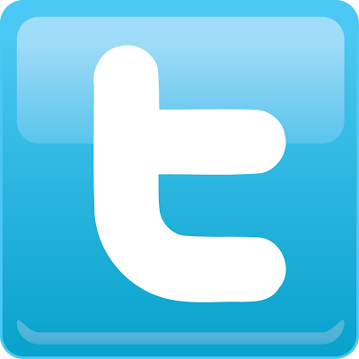 Raine & Horne Toowoomba Twitter
