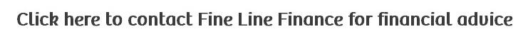 Fine Line Finance