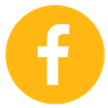 Raine & Horne Fivedock Facebook