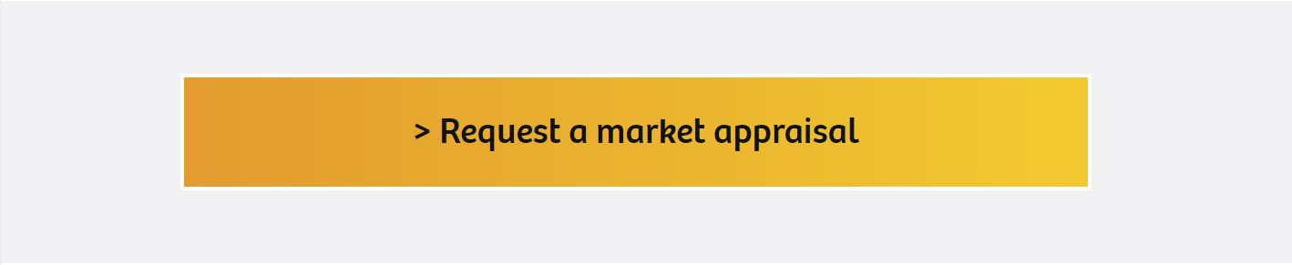 Request a Market Appraisal