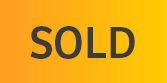Property Sold by Raine&Horne Marrickville