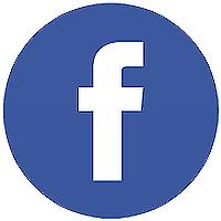 Raine & Horne Cowra Facebook