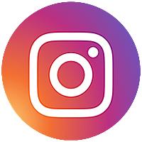 Raine & Horne North Sydney Instagram