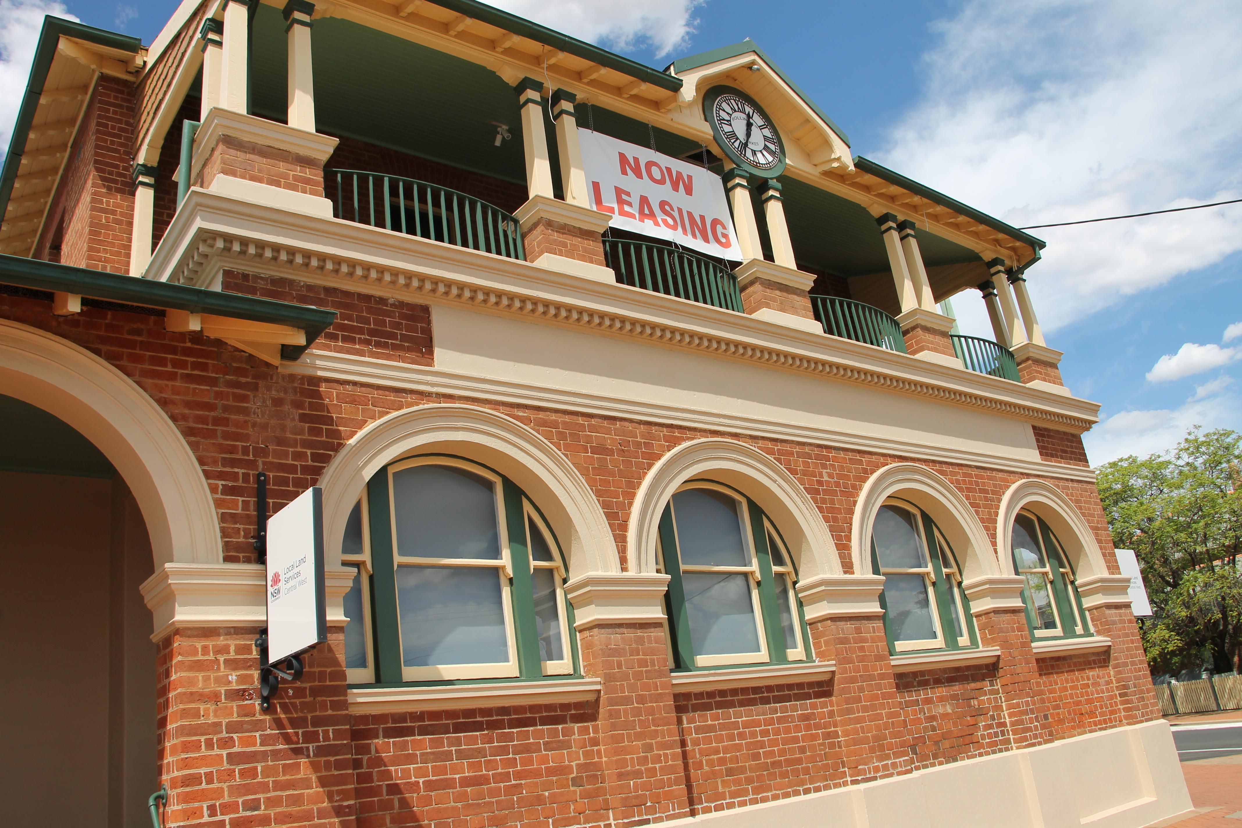 Commercial & Business Listings - Raine & Horne New Lambton