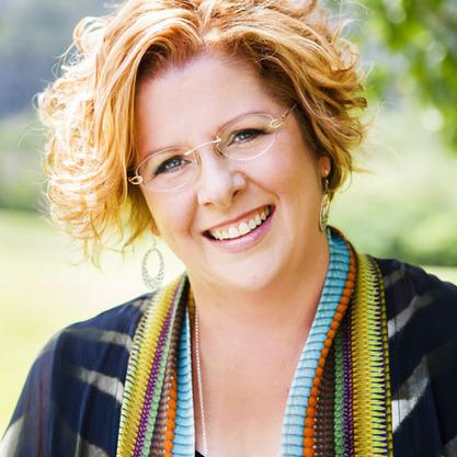 Julie-Ann Manahan - Principal of Digital-Ready Raine & Horne Ocean Shores/Brunswick Heads and Raine & Horne Murwillumbah