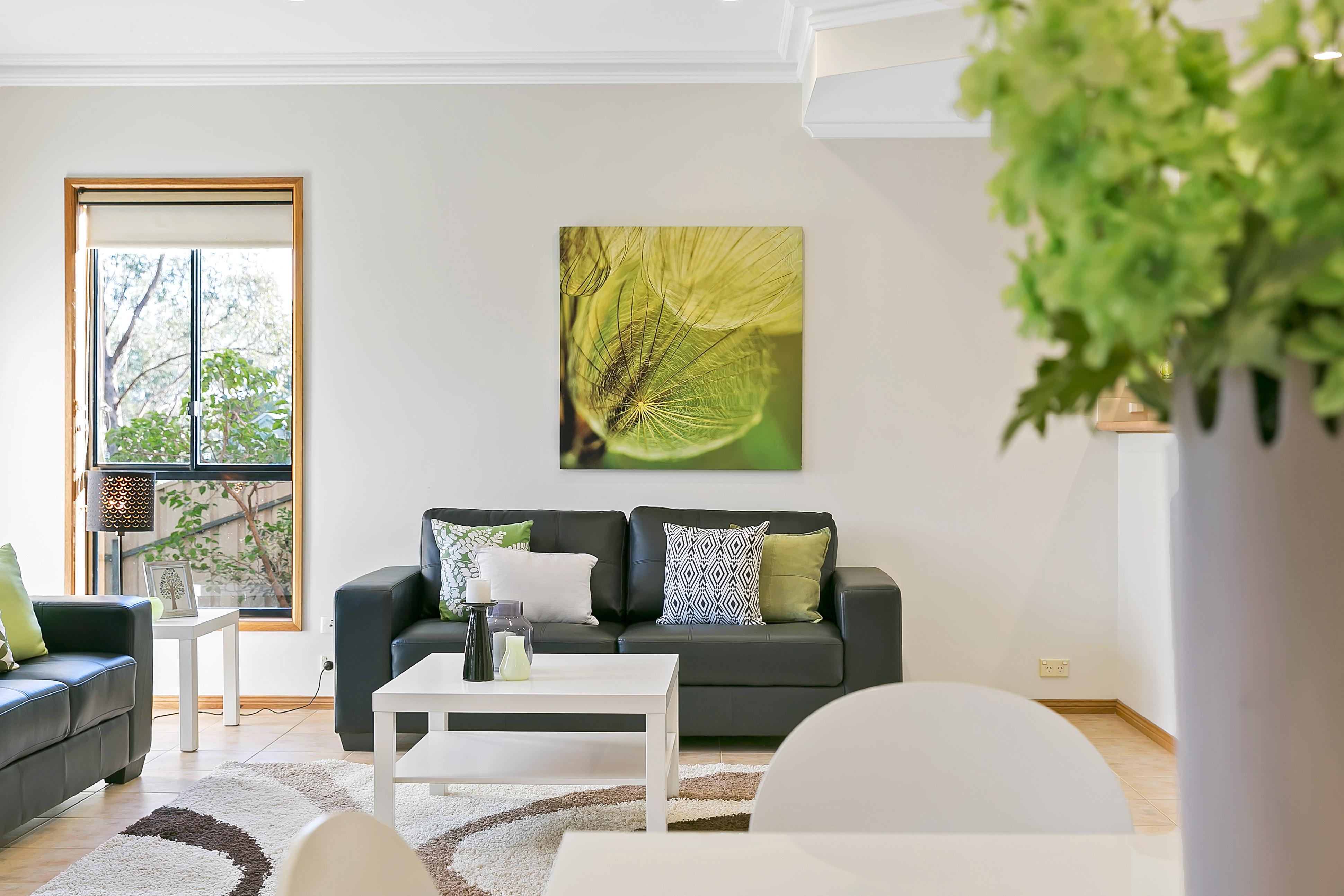 Raine & Horne Blackwood Property Management