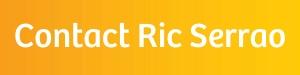 Contact Ric Serrao