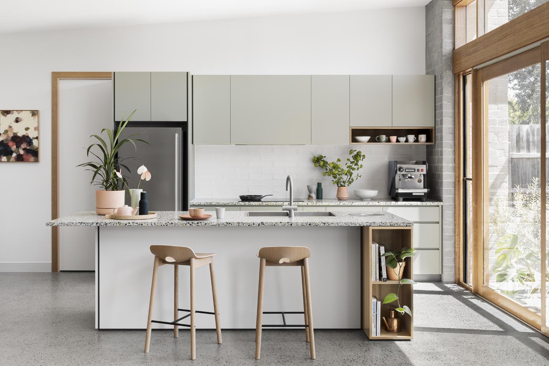 Martina Gemmola Melbourne interior photographer best real estate agent brunswick