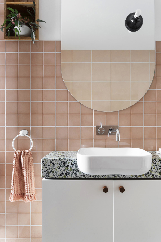 bathroom coburg real estate agent coburg