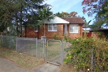 Recently Sold 87 Bulolo Drive, Whalan, 2770, New South Wales