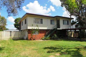 Recently Sold 8 Wilga Court, Beaconsfield, 4740, Queensland
