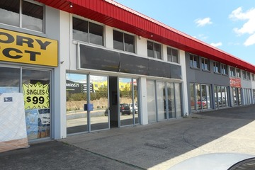 Recently Listed 6/97-99 Logan River Rd, Beenleigh, 4207, Queensland
