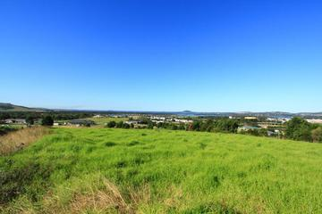 Recently Sold 15 Condon Place, Yallah, 2530, New South Wales