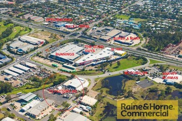 Recently Sold 73 Factory Road, OXLEY, 4075, Queensland