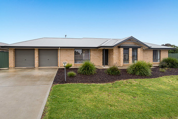 Recently Sold 5 Burgess Court, Strathalbyn, 5255, South Australia
