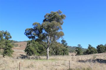 Recently Sold Merriwa