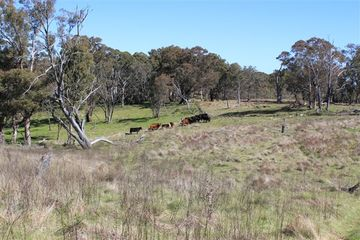 Recently Sold Lot 3 Pembroke Road, Merriwa, 2329, New South Wales