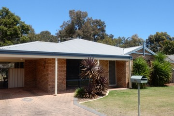 Recently Sold 80 Millard Street, Eaton, 6232, Western Australia