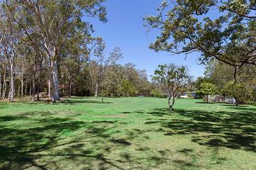 Recently Sold 1772 OLD CLEVELAND ROAD, CHANDLER, 4155, Queensland