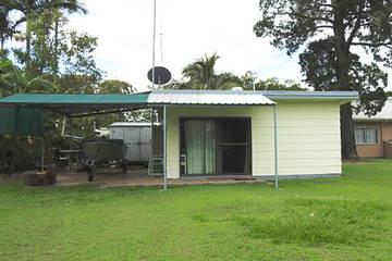 Recently Sold 28 Boronia Dr, Tinnanbar, 4650, Queensland