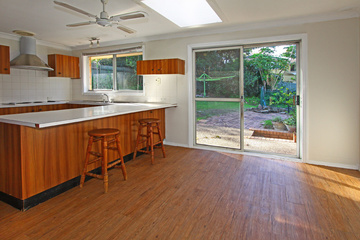 Recently Sold 2 Dawes Place, CHERRYBROOK, 2126, New South Wales