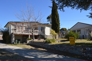 Recently Sold 47 Banjo Paterson Crescent, Jindabyne, 2627, New South Wales