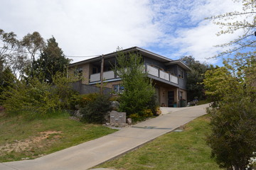Recently Sold 8C Cobbon Crescent, Jindabyne, 2627, New South Wales