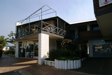 Recently Listed 21/19-21 Broken Bay Road, Ettalong Beach, 2257, New South Wales