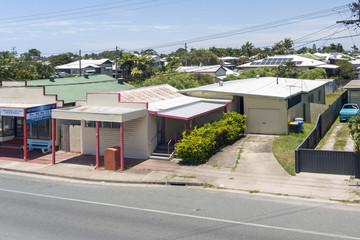 Recently Sold 169 Evan Street, MACKAY, 4740, Queensland