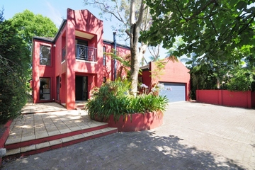 Recently Sold 37 Victoria Street, Berry, 2535, New South Wales